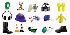SGSST | Guía Programa Elementos de Protección Personal