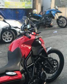 Biker Gear, Jokers, Motorcycle, Vehicles, Street Bikes, Motorcycles, Bmw Motorrad, Gray, Joker