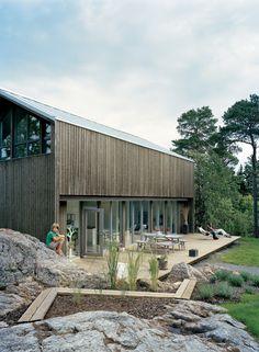 Design Shimmer: Homes