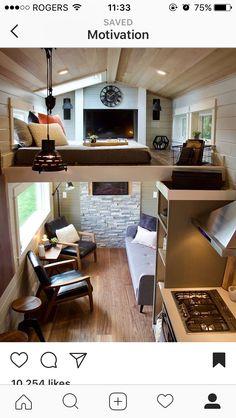 40 chic beach house interior design ideas beach house decorating