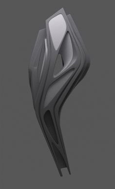 Zaha Hadid Architecture, Parametric Architecture, Parametric Design, Futuristic Architecture, Architecture Design, Zaha Hadid Design, Form Design, Shape Design, Architecture Concept Drawings
