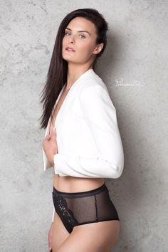 Model Sessions: Justine Willis - Precious S2 Photography Bikinis, Swimwear, Fashion Photography, Photoshoot, Model, Beauty, Bathing Suits, Swimsuits, Photo Shoot