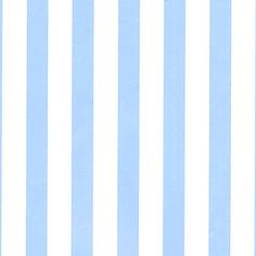 The Social Boutique - blue stripe Paper Table runners