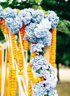 Jewish Wedding Lavandula Farm white marquee wedding daylesford hepburn springs in country Victoria Wedding Chuppah, Marquee Wedding, Wedding Venues, Outdoor Night Parties, Wedding Colors, Wedding Flowers, Orthodox Wedding, Lavandula, Melbourne Wedding