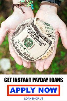 Payday loans opelousas la image 8