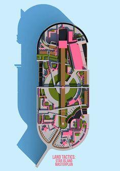 90_landtacticsfor-star-island-miami_v2.jpg (560×800)