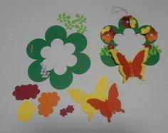 Ideias Giras: Ideias Giras de Primavera