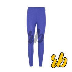 S72 Women Seamless Bra+pants Leggings Set Fitness Workout Tracksuit Women's Sets Suits & Sets