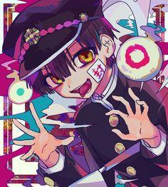 Otaku Anime, Manga Anime, Fanarts Anime, Anime Characters, Anime Art, Me Me Me Anime, Anime Guys, Anime Lindo, Anime Angel