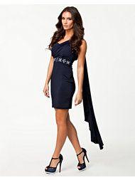 Yasmina Dress, Jeane Blush.