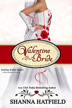 Vickie's Kitchen and Garden: Free Kindle Books for today 2/10/17, Amazon's Deal...