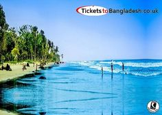 Cheap Flights to Bangladesh: Rather than just simply sight-seeing excursions, explore the cultural and traditional values of Bangladesh with http://www.ticketstobangladesh.co.uk/. Book instantly from a selected range of reliable flights and quality hotels at very affordable prices.