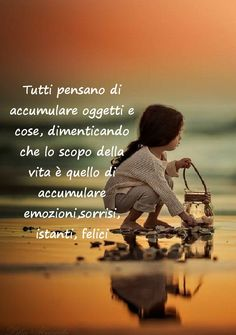 #frase con sfondo Motivational Quotes For Life, Wise Quotes, Inspirational Quotes, Essential Oils Guide, Italian Life, Good Sentences, Italian Quotes, Richard Gere, Italian Language
