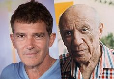 Antonio Banderas to Play Picasso in Genius Season 2   Antonio Banderas to play Picasso in Genius Season 2  As National Geographic heads into this years Emmys with 10 nominations for the first season of Genius Emmy- and Golden Globe-nominated actor Antonio Banderas (Evita The Mask of Zorro The 33) has been cast as Pablo Picasso in Season 2 which will chronicle the life and work of the Spanish painter one of the 20th centurys most influential and celebrated artists. The new season from Fox 21…