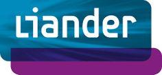 Ik werk nu als Online & Social Media Adviseur bij Liander. Ik geef uitvoering aan de online marketing strategie en voer social media campagnes uit. Ik monitor en optimaliseer liander.nl, beheer en ontwikkel online content (usability, SEO) en social media. Ik modereer (de impact van) social media voor Liander.