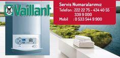 http://www.vaillantservisankara.com/ Ankara vaillant kombi ve klima servisi olarak ekonomik ve titiz tamir hizmeti sunmaktayız. #Ankara #Vaillant #Servisi