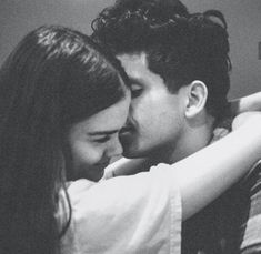 / A R Y A / pinterest: @riddhisinghal6 // elegant romance, cute couple, relationship goals, prom, kiss, love, tumblr, grunge, hipster, aesthetic, boyfriend, girlfriend, teen couple, young love, hug image, drinks, lush life, luxury