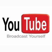 Turquía bloquea YouTube - Soy Armenio