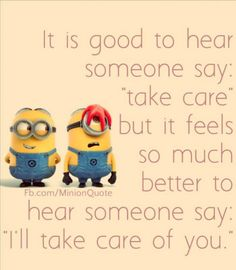 Today Funny Minions LOL pics (09:33:11 PM, Tuesday 09, June 2015 PDT) – 10 pics…