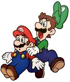 2878 Best Super Mario Bros images in 2019  5333cf586170