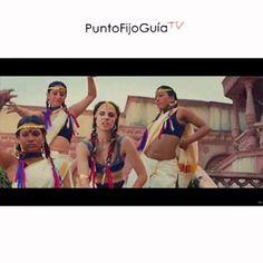 Lean On- Major Lazer . #Comparte #music #majorlazer  #song dj  #paraguana #pop #love  #instagood #beat #beats #jam #myjam #party #partymusic  #lovethissong #remix #favoritesong  #repeat #listentothis #goodmusic #instamusic by puntofijoguiatv