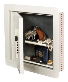 1000 Images About Best Home Safes To Keep Your Valuables