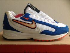 Buy: Nike Air Skylon III Triax US9.5 DS w/ Box (#194474), Nike Air Skylon III Triax DS w/ Box US9.5 UK8.5 CM27.5, in size: US9.5 from Mai X Shaq, in: Nike, Nike Air Skylon III Triax DS w/ Box US9.5 UK8.5 CM27.5 | KLEKT