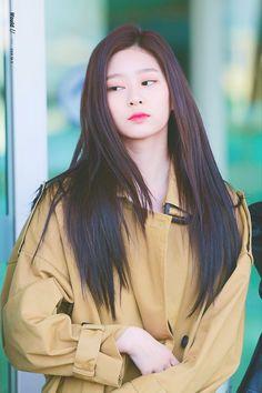 Yuri, Beauty Full Girl, My Beauty, Kpop Girl Groups, Kpop Girls, Honda, Japanese Girl Group, Survival, Kim Min