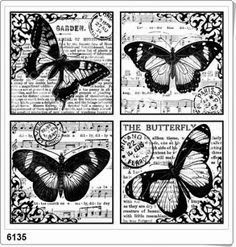 Imprimolandia: etiquetas