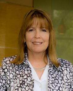Susan E. Engstrom, RPA, FMA Designated Broker and Senior Real Estate Manager Diversified Property Management LLC Phoenix, AZ