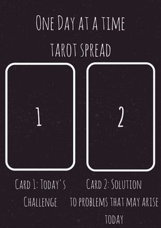 What Are Tarot Cards? Made up of no less than seventy-eight cards, each deck of Tarot cards are all the same. Tarot cards come in all sizes with all types Reiki, Tarot Cards For Beginners, Tarot Card Spreads, 3 Card Tarot Spread, Tarot Astrology, Astrology Houses, Astrology Chart, Astrology Signs, Oracle Tarot