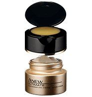 Avon ANEW ULTIMATE Contouring Eye System Sealed. My Shipping includes all fees involved with shipping the product to you. Fees, packaging supplies and actual postage.  I try to keep them as fair as possible.