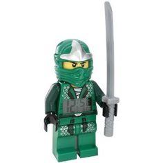 Lego Ninjago Room Home Sweet Home Pinterest