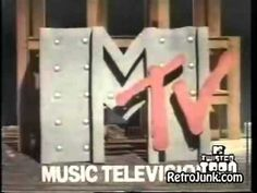 """MTV: 24 years of animation in 24 minutes! MTV: Music Non Stop!   Over 100 MTV channel idents, program leaders, bumpers and just plain weird animations, from an era where the """"M"""" in MTV ment Music and """"TV"""" ment fun to watch.  From the first pop art ident in 1981 to the late 90s craziness """"Brothers Grunt"""", we've squeezed them all into this 24-minute retro compilation of audiovisual extravaganza!"""
