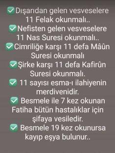 Islam, Amigurumi, Desk, Quotes