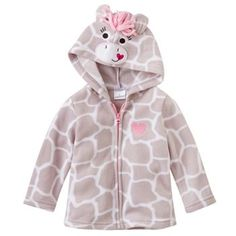 Kohls Baby Clothes Amusing Micro Performance Fleece Bear Hoodies For Baby  Old Navy We Have 2018