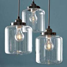 売れ筋人気な激安ペンダントライト照明器具を豊富に取り揃えました。市場最安クラスの低価格を実現!
