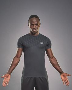 CelebritiesBuzz Full list of winners for 2019 CAF Awards Finally, Celebrities Buzz has chanced on the full list of winners for 2019 CAF Awards as shared by Sadio Mane, Barbell Deadlift, Post Workout Drink, Hanging Leg Raises, Coach Of The Year, Running On Treadmill, Gym Routine, Team Wear, Saints