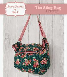 slingbag freebie