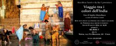 MOSTRA FOTOGRAFICA: VIAGGIO TRA I COLORI DELL'INDIA @ BA-BAR, Via Bisignano n. 20 NAPOLI - dall'8 MAGGIO all'8 GIUGNO - ingresso libero EVENT PAGE: https://www.facebook.com/events/261058164077069/