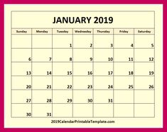 Free 2019 Calendar UK Printable Template with Holidays Free Calendar 2019 UK bank holidays with week numbers pdf word excel january february march april may june july august september october november december Free Calendar, 2019 Calendar, Aged Whiskey, Holiday Parties, Projects To Try, Templates, Words, January, Editorial