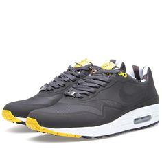 online store e3209 042db Nike Air Max 1 Paris QS
