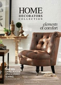 Home Decorators Collection   Google+