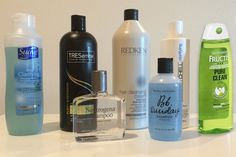 10 Best Clarifying Shampoo for a Good Hair Day Seborrhoische Dermatitis, Mayonnaise Hair Mask, Fenugreek For Hair, Best Clarifying Shampoo, Oil For Dry Skin, Yoga For Back Pain, Hair Cleanse, Face Yoga, Nail Polish