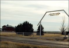 Lazy H Ranch 747 240th Ave. 785-628-4650 Quality Branded Beef Genetics