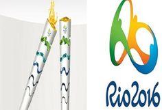 CIDADE: São Pedro da Aldeia receberá Tocha Olímpica em 201...