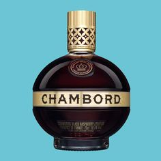 Discover recipes for Chambord cocktails, like the Chambord Royale, French Martini, Chambord Vodka Lemonade and Chambord Spritz. Clink clink.