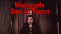 Wenagente - YouTube