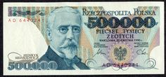 World Banknotes and Coins, Foreign Currency from Around the World. Old Money, Currency Notes. World Banknote Gallery - Huge collection of world banknotes images pictures with description and tons of information about World Paper Money. Old Money, Ephemera, Coins, Polish, Paper, World, Stamps, Europe, Country
