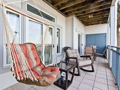 Condo with Great Views of Bay, Sunsets, and... - VRBO